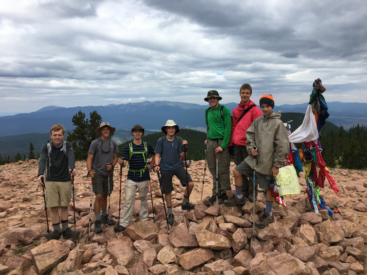2016-troop-131-philmont