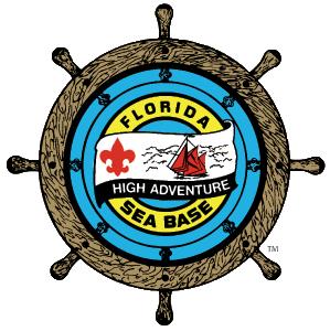 FloridaSeaBase_4k