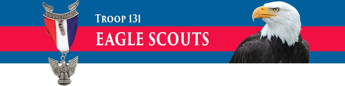 Eagle-Scout-header